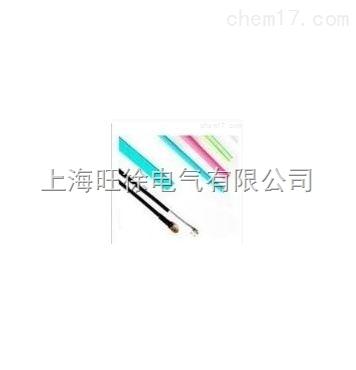 杭州特价供应HST-201无卤环保阻燃型热缩套管