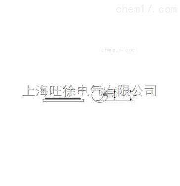 广州特价供应HST-BOFSP华维