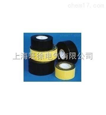 成都特价供应PE-D100管道防腐冷缠带