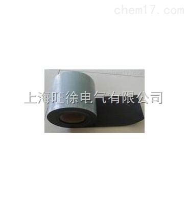 上海特价供应SXB聚丙烯防腐胶带