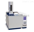 SP-5690A型水中揮發性鹵代烴分析專用頂空氣相色譜儀
