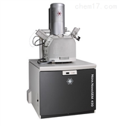 场发射扫描电子显微镜