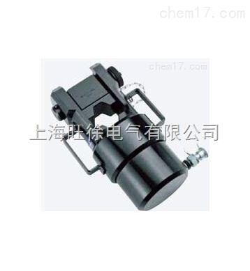 银川特价供应RHU450分体式液压钳头
