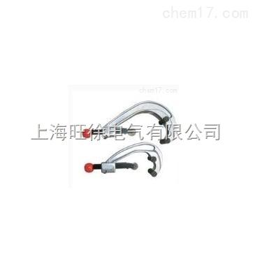 深圳特价供应154-P 月牙刀