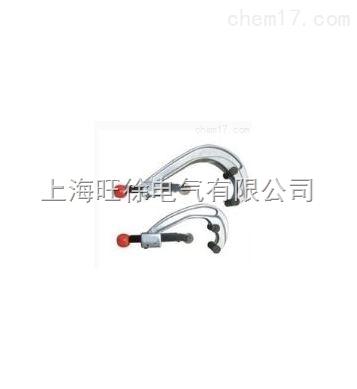 北京特价供应156-P 月牙刀