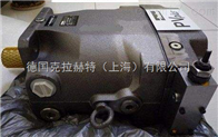 PV270R1K1M派克轴向柱塞泵