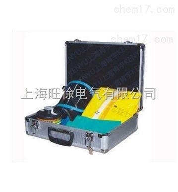 济南特价供应SF6 气体型防护套件 Honeywell