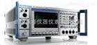UPV66音頻分析儀