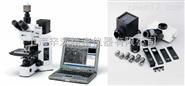 奥林巴斯BX53M IR红外观察显微镜