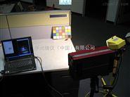 多功能高光譜成像光譜儀