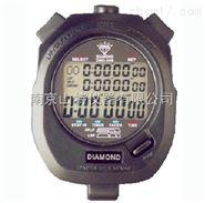 电子秒表DM3-100