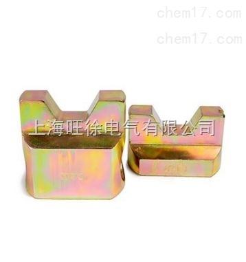 北京特价供应45t六角模