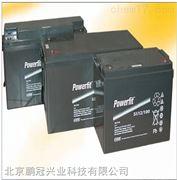 铅酸蓄电池PRC/TC-1235L,POWER电池,原装进口