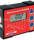 Clinotronic PLUS电子角度仪测量原理