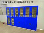 实验室储存柜,气瓶柜,药品柜,器皿柜厂家