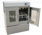 双层大容量全自动震荡器厂家Z新推荐促销产品