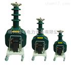 超轻型高压干式试验变压器
