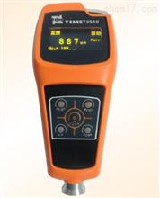 时代TIME®2510覆层测厚仪