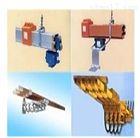 DHHT-700/2000型单极组合式安全滑触线使用方法