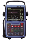 PXUT-330全数字智能超声波探伤仪