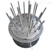 YXB型不锈钢玻璃仪器调温烘干器