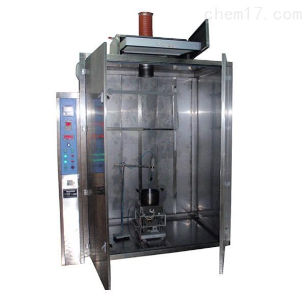 油脂分离度试验装置