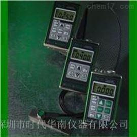 PT-044-2000美国 PT-044-2000 超厚高温探头