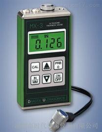 MMX-6美国 MMX-6 超声波测厚仪