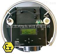 专业销售Basic Ex 1 mobile便携式水质采样器
