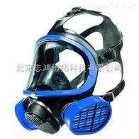 专业销售德尔格drager  X-plore 5500全面罩防毒面罩