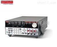 Tektronix泰克KEITHLEY吉時利2231A-30-3多通道可編程直流穩壓電源 2231A