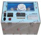 GF-2000绝缘油介电强度测试仪试油器