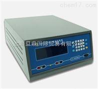 北京六一电泳电源 DYY-12C电脑三恒多用电泳仪电源操作注意事项