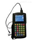 TT500A时代TT500A超声波测厚仪