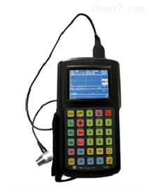 TT500A時代TT500A超聲波測厚儀