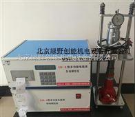 GM-II多功能电阻率自动测定仪