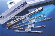 YMC ODS色谱柱AA12S05-2510WT