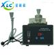 50L/min浮游细菌采样器XC-JYQ-Ⅱ厂家直销