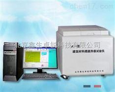 醇基燃料油品热值锅炉油热值检测仪生产厂家