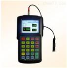 TIME®7240时代TIME®7240超声波探伤仪