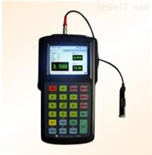 時代TIME®7240超聲波探傷儀