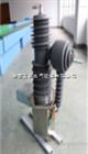 TKRCW-2424KV单相真空断路器