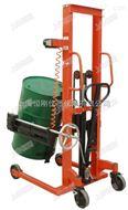 自动油桶车秤 200kg油桶称重机防爆型