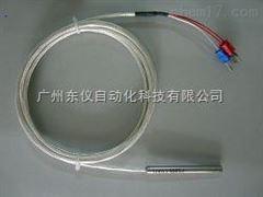 DZP-280光杆引线温度传感器