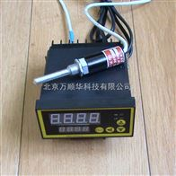 厂家直销温度报警显示器定制批发