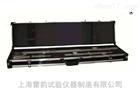 SYD-0618沥青四组分试验仪-操作说明/注意事项