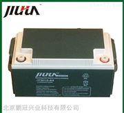 JIUHUA免维护JFM12-7江苏九华蓄电池12V7AH/10HR