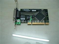 美国NI PCI-GPIB卡 现货热卖