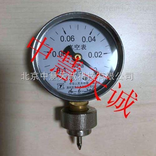 SKB-R100手持式罐头真空度测定仪_便携式真空度测定仪