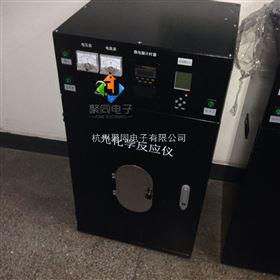 武漢光催化裝置JT-GHX-A多試管